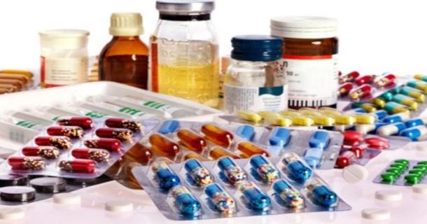 Prostata – leki na powiększony gruczoł krokowy